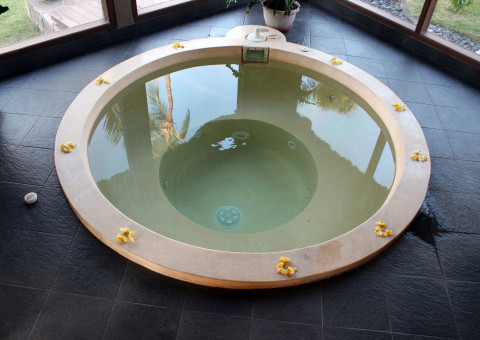 photodune-4146638-bali-whirlpool-l