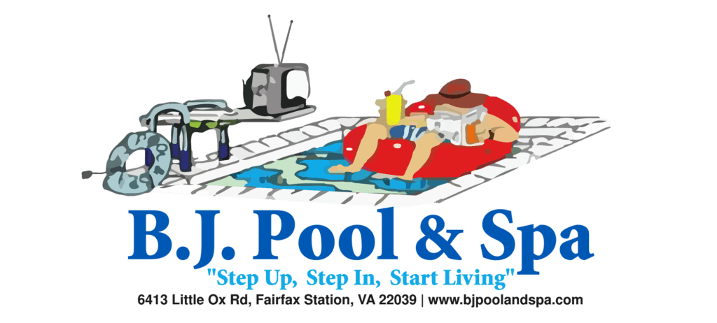 rsz_bj-pool-&-spa-logo